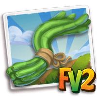 e_crop_bean_asparagus