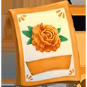 lic_packet_carnation_orange