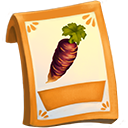 lic_packet_carrot_purpledragon