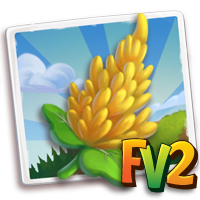 e_crop_flower_celosia_yellow