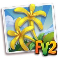 e_crop_curryflower_saffron