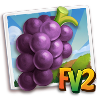 e_crop_grape_baga
