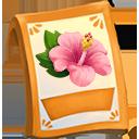 lic_packet_hibiscus