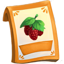 lic_packet_loganberry