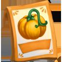 lic_packet_pumpkin_giant