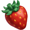 e_rare_crop_strawberry