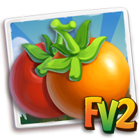 e_crop_tomato_currant