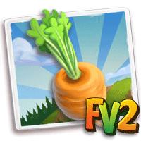 e_crop_turnip_carrot
