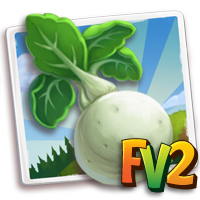 e_crop_turnip_egg_white