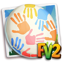 All free Farmville2 badge badge reunion.png gifts