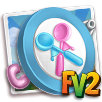 All free Farmville2 badge scooper super.png gifts