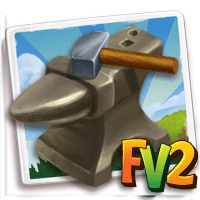 e_recipe_anvil_hammer