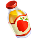 e_recipe_apple_juice