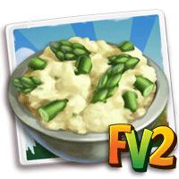 e_recipe_asparagus_artichoke_jerusalem