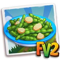 e_recipe_beans_asparagus_sauteed