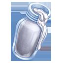 e_rare_ingredient_advent_equestrian_show_bottle_paint_silver