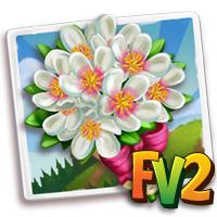 e_recipe_bouquet_blossom_almond
