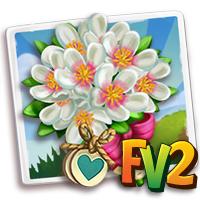 e_recipe_bouquet_blossom_almond_heirloom