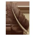 e_rare_animal_feather_brown