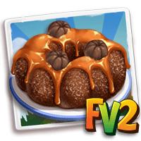 e_recipe_cake_walnut_mexican