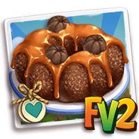 e_recipe_cake_walnut_mexican_heirloom