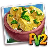 e_recipe_cakes_rice_savory