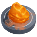 e_recipe_clay_orange