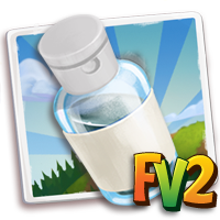 Free Farmville 2 Free Farmville 2 crafting coloring food teal.png links link