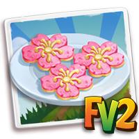 e_recipe_cookies_blossom_cherry