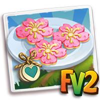 e_recipe_cookies_blossom_cherry_heirloom