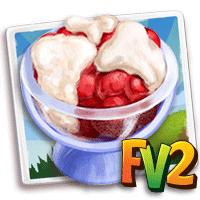 e_recipe_cream_cherry_capulin