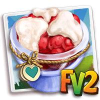 e_recipe_cream_cherry_capulin_heirloom