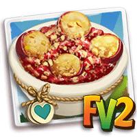 e_recipe_crumble_plum_rainforest_heirloom