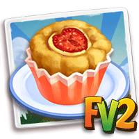 e_recipe_cupcake_fig