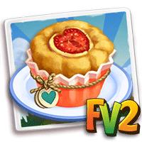 e_recipe_cupcake_fig_heirloom