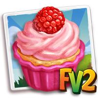 e_recipe_cupcake_raspberry_meeker