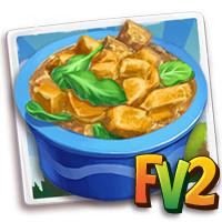 e_recipe_curry_potato_livingstone