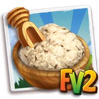 e_recipe_flour_hazelnut_siberian