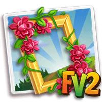 e_recipe_frame_floral_shrub_sweet