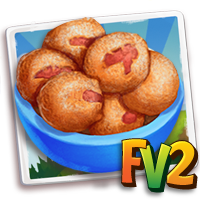 e_recipe_fritters_fruit