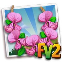 e_recipe_garland_blossom_virgilia