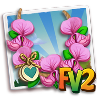 e_recipe_garland_blossom_virgilia_heirloom