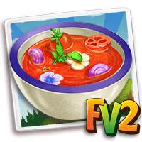 e_recipe_gazpacho_tomato_spring