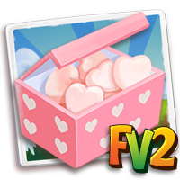 crafting hearts marshmallow.png