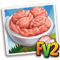 e_recipe_cream_ice_apple_custard_red