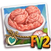 e_recipe_cream_ice_apple_custard_red_heirloom