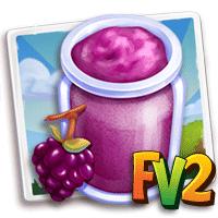 e_recipe_jam_raspberry_purple