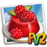 e_recipe_jelly_raspberry_meeker