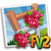 e_recipe_ladder_floral_shrub_sweet
