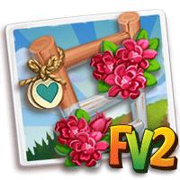 e_recipe_ladder_floral_shrub_sweet_heirloom